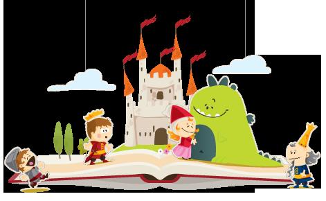 Helende-verhalen-illustratie