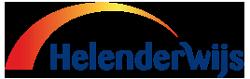Helenderwijs