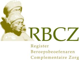 RBCZ-logo-hoog1